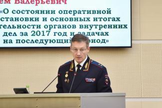 МВД Татарстана обезвредило смотрящих за семью городами, но не смогло раскрыть погром на кладбище