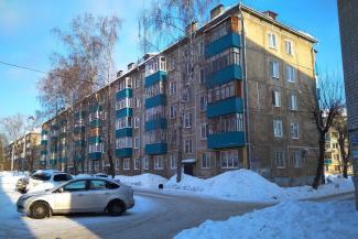 «Никто не собирался сносить хрущевки»: депутаты успокоили жителей казанских пятиэтажек