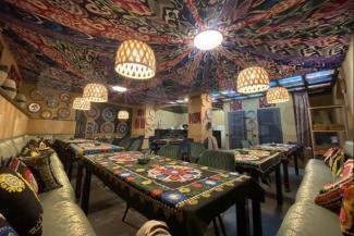 «Вышел из бизнеса, не успев открыться»: в Казани владельцы продолжают избавляться от кафе и баров, но не продают ни одной аптеки