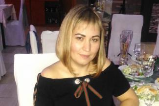 «Ни извинений, ни сочувствия»: родственники умершей в казанской Клинике Нуриевых пациентки обратились в Генпрокуратуру