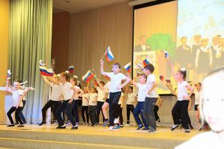 Казанцы о родительской конференции в школе №179: «Мы получили массу приятных впечатлений»