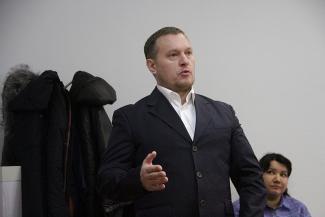 В Казани «решалы» обещали вдове подкупить судью за 1,2 миллиона