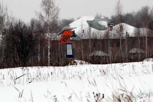 Сотни казанцев лишатся домов из-за чиновников и газовиков