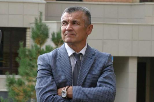 Главный спасатель Казани снова осужден