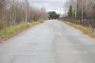 Крутой маршрут: пенсионерам в Казани ограничили доступ на кладбище