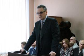 Братья Хайруллины пожалели депутата, грозившего им компроматом