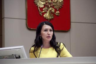 «Голос» казанского Кремля: Парк в честь Минтимера Шариповича — разве это плохо?..