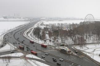 Парк «Кырлай» или холм с памятником Вахитову: где в Казани построят супермечеть?
