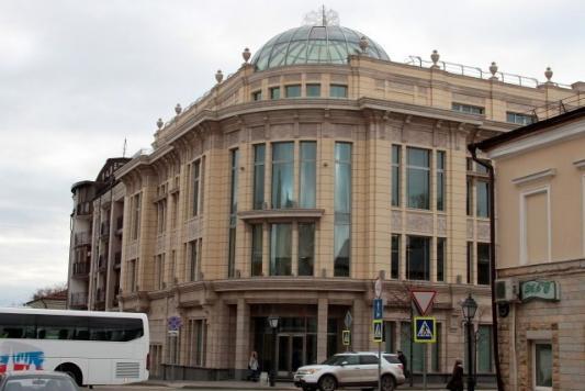 Зачем власти Татарстана хотят избавиться от достояния республики?