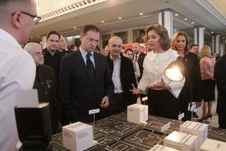 В Татарстане хотят продвигать культуру в массы, открыв пеленальные комнаты в музеях
