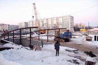 Открытие станции метро «Дубравная» в Казани перенесли на 9 мая