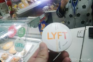 Тебя оштрафуют - а ты не торгуй!.. В Татарстане решили оградить от никотиновых снюсов не только детей, но и взрослых