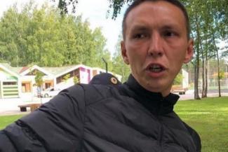 «Ни с того ни с сего ударил мою беременную жену ногой в живот!»: в Татарстане маньяк-женоненавистник подвел под статью полицейских, которые сочли его неопасным