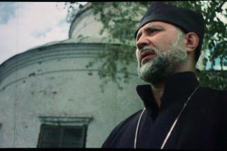 Режиссер Ильшат Рахимбай показал казанцам незаконченное кино