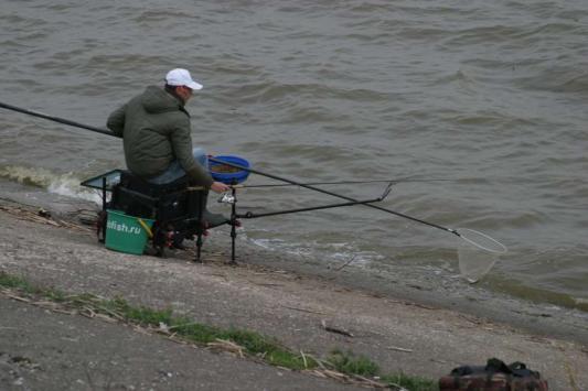 новости через рыбаков татарстана