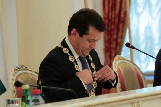 img_2773 Национальный рейтинг мэров - кто и как распределяет места? Анализ - прогноз Башкирия Татарстан