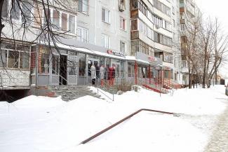 Ломать не строить: в казанской девятиэтажке отказываются восстанавливать разрушенную несущую стену, пугая жильцов... обрушением дома