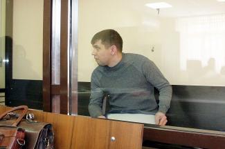 В Казани владелец автосалона развел знакомых и незнакомых почти на 200 миллионов