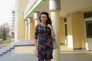 В Казани строптивой учительнице пригрозили психушкой