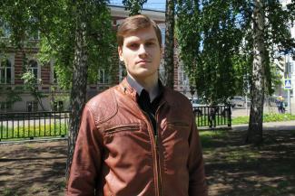 Скандал на экзаменах в Казани: учителей увольняют за опоздание, которого не было?