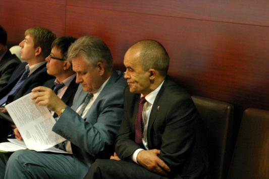 Министр образования Татарстана не стал представлять новый закон об образовании