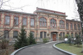 Старинные клиники Казани закроют на реставрацию