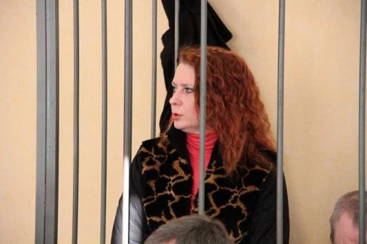 "Потерпевшие с ""Булгарии"" против амнистии"