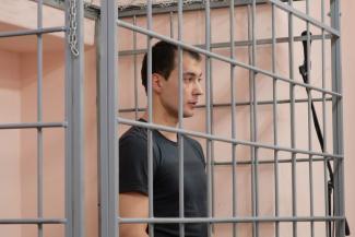 Лжеглавврач РКБ обманывал казанских пенсионеров ради любимой мамочки