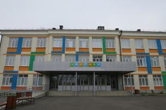 Центр «Заречье» починили, но детишек не пустили
