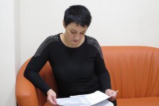 Гражданка США обвиняет казанского адвоката в мошенничестве, а он ее — в клевете