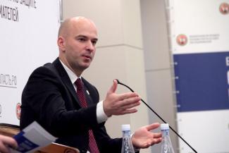 Глава Госкомитета РТ по туризму не жалеет о кончине агентств, где только «стол и стул»