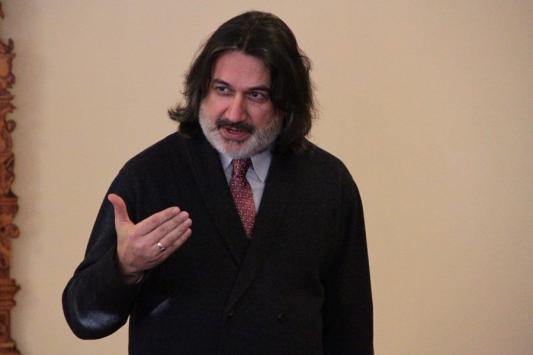 Плохая кредитная история Рустема Абязова