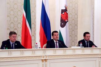 Казанские депутаты испугались разбойников