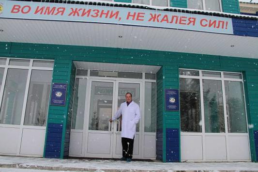 """Фото из архива """"ВК"""" - декабрь 2013 года"""