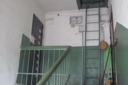 Подозреваемые в убийстве в Юдино целой семьи задержаны