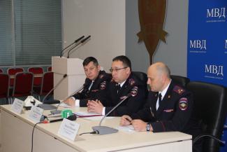 Фото МВД по РТ