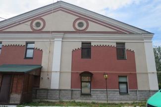 Макаренко и не снилось: в Казани оскандалился частный центр по перевоспитанию трудных детей богатых родителей