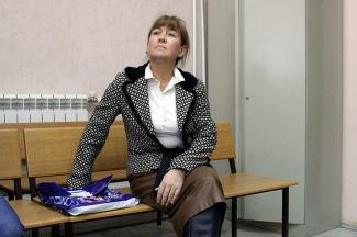 «Нам уже денег не надо, пусть сидит!»: в Казани судят бывшую бизнес-леди, обманувшую родных и друзей на 30 миллионов