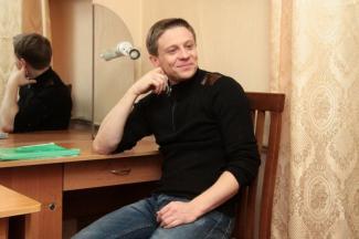 img_5568 Пародия на президента Татарстана Рустама Минниханова набирает просмотры Люди, факты, мнения Татарстан
