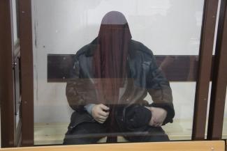 «Мы приехали искать работу»: отец и сын, приехавшие с Украины, не признают вину в убийстве казанского нумизмата