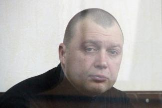Взятка на миллион: в Казани сотруднику следкома и начальнику ОЭБ заказали турецкого мясника