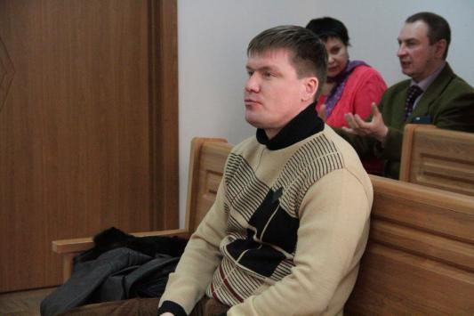 Вкладчица КПК «Рост»: «Харламов говорил «фьючерсы, фьючерсы», создал среди нас ажиотаж…»