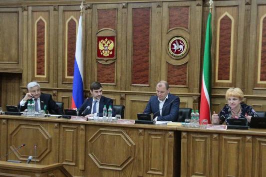 Дела пациентов из Татарстана ушли в Европейский суд
