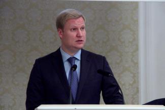 В исполкоме Казани предлагают открыть штаб по защите от чиновников