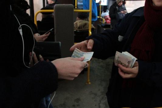 Казанские перевозчики: «Если цену билета не поднять до 28 рублей, в мае автобусы встанут»