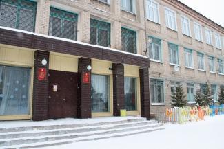 Власти Казани не выбросят детей из центра «Заречье» на улицу, а отправят «по месту жительства»