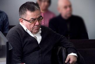 В Казани судят бизнесмена, обманувшего «Татнефтехиминвест-холдинг» на 100 миллионов