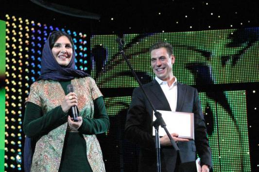 Знакомства мусульмане ульяновск display modes таня воронеж знакомства
