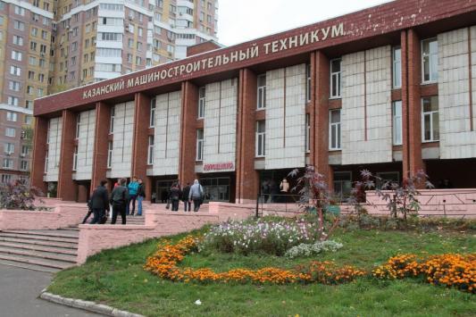 Татарстану нужны рабочие, но юристы нужнее!