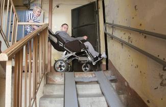 Сиди дома, не гуляй: в Казани из-за нерадивых чиновников 19-летний инвалид-колясочник оказался под домашним арестом